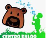 centro_baloo